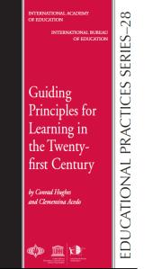 guidingprinciples