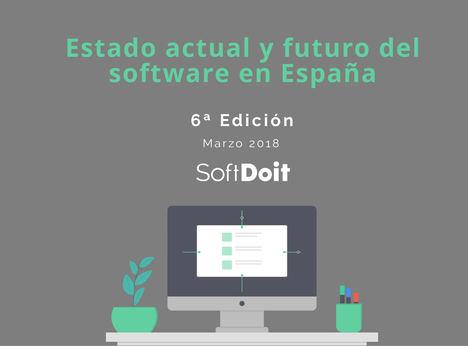 infografia-softdoit-estado-software-2018-1_thumb_468