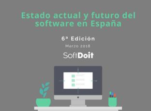 infografia-softdoit-estado-software-2018-1_thumb_468