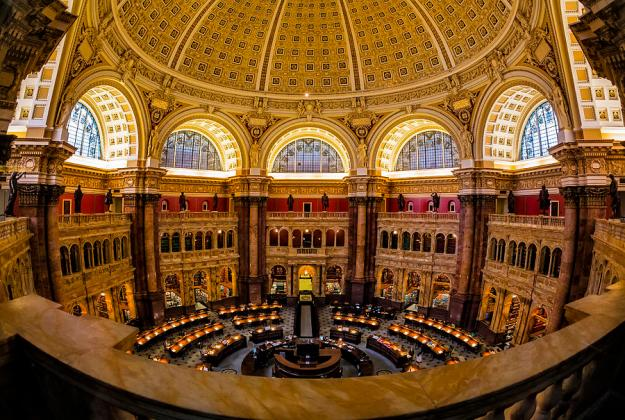 library-of-congress-main-reading-room-susan-candelario