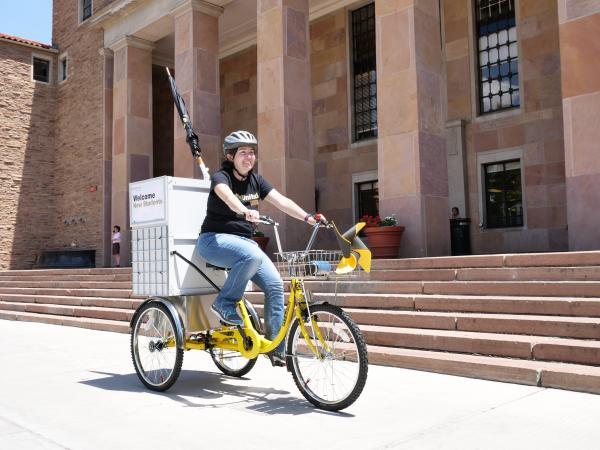 library_bike-cc15