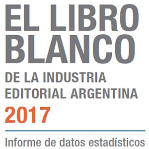 libro_blanco_2017-300x300