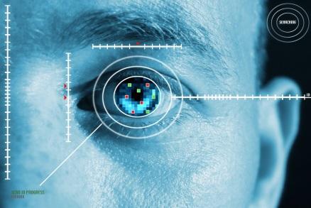 los-espanoles-no-ven-con-buenos-ojos-los-metodos-biometricos-de-autenticacion
