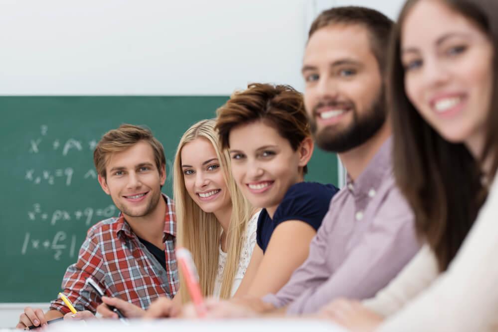 relacao-professor-e-aluno-como-compartilhar-conhecimento-de-verdade