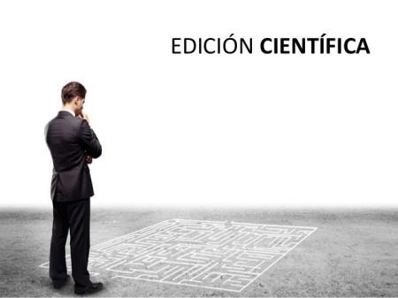 tendencias-en-edicion-digital-cientifica-une-2015-25-638