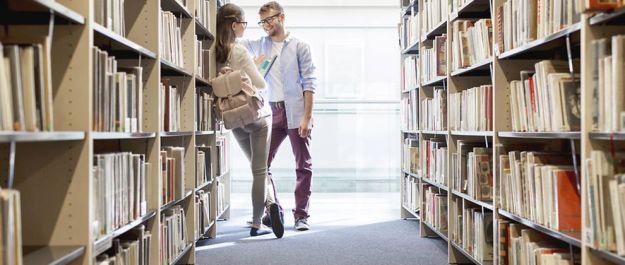 academic-libraries-hamburg-1