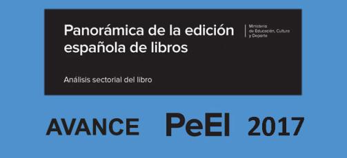 avance-panorc3a1mica-de-la-edicic3b3n