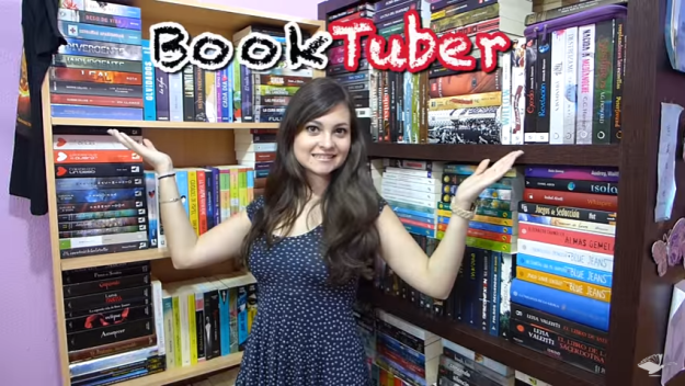 booktuber-esme-fly-like-a-butterfly