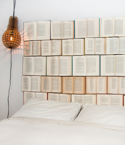 cabecero-libros