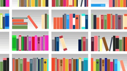 cdo-books