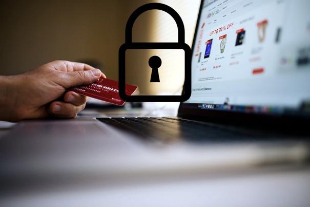 ciberseguridad_privacidad_binomio_mejora_compras_online