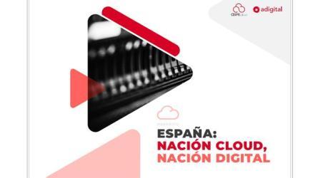 espana-nacion-cloud-whitepaper_hi