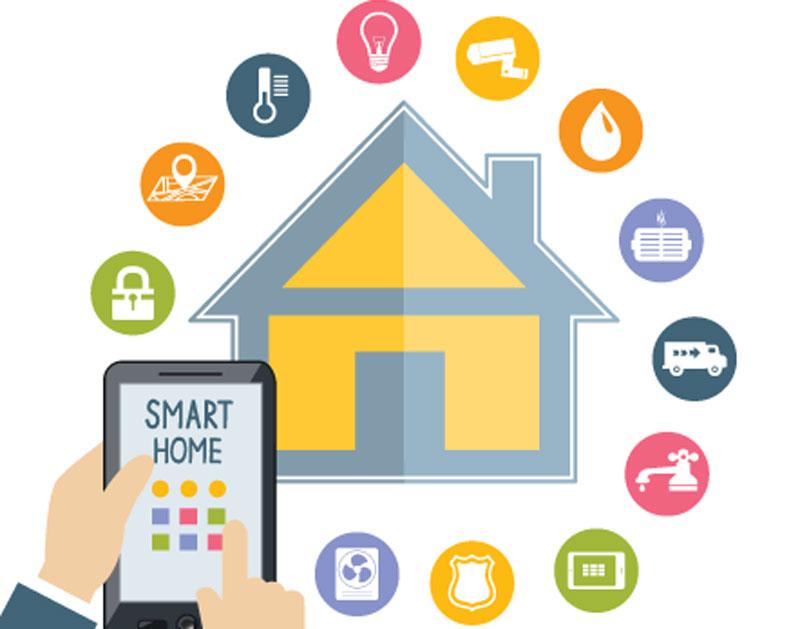hogar-digital