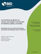 las-brechas-de-genero-en-ciencia-tecnologia-e-innovacion-en-america-latina-y-el-caribe-pdf