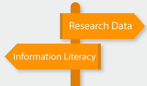 research-data_infolit