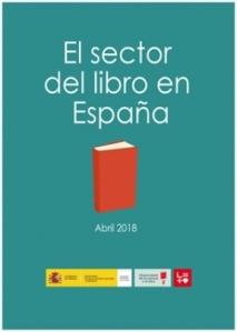 sector-libro-2018.jpg