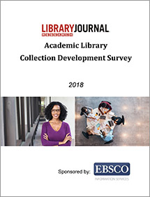 Academic Collection Report-FINAL
