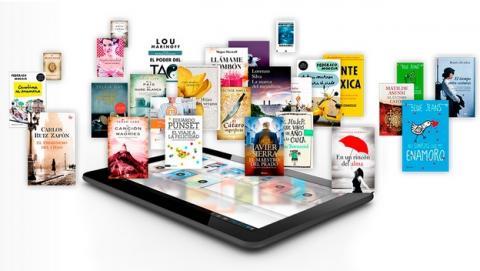 88881-formas-mas-curiosas-conseguir-ebooks-gratis