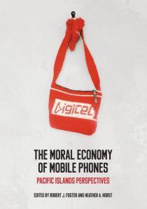 9781760462086-b-thumb-moral_economy