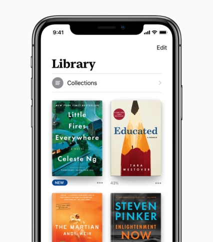 apple-books_library_06122018_inline-large