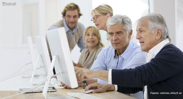 beneficios-del-coworking-para-trabajadores-mayores-de-50-anos-noticias-infocif-1