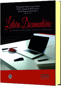 capa-ebook-leitura-documentaria