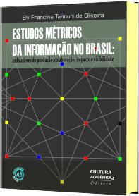 capa-estudos-metricos-3d