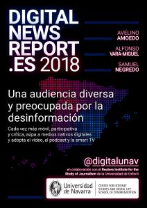 dnr18-portada-digital-news-report-spain-2018