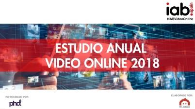 estudio-vdeo-online-iab-spain-elogia-junio-2018-1-638