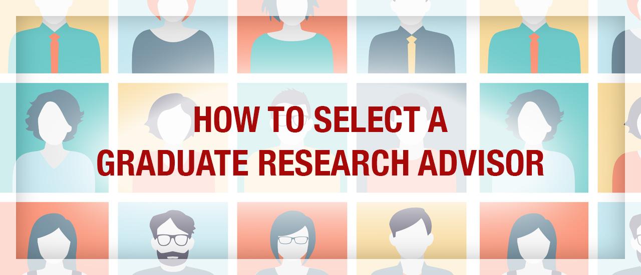 grad-research-advisor1
