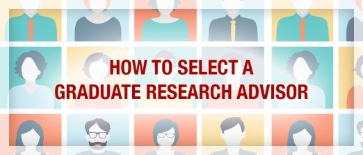 grad-research-advisor1