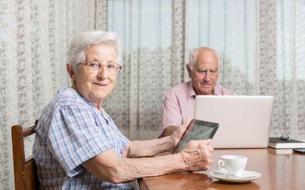internet-para-mayores-irun