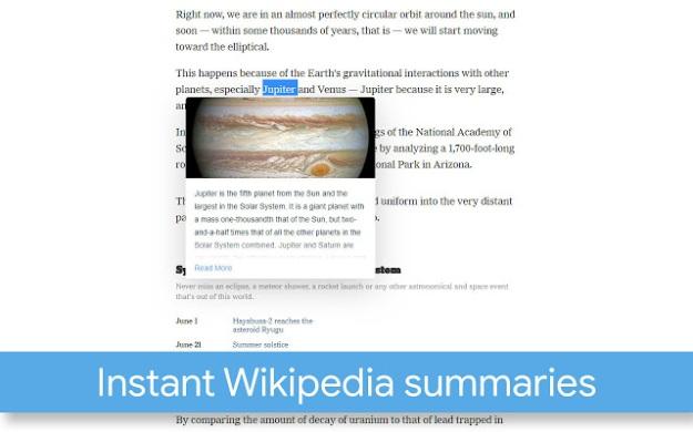qikipedia