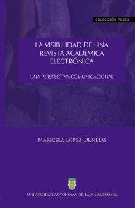 107la_visibilidad_de_una_revista_1024x1024