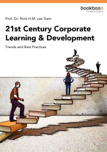 21st-century-corporate-learning-development