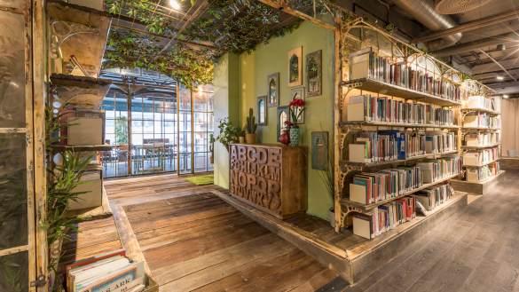 aatvos_stovner-deichman-oslo_social-library-design10
