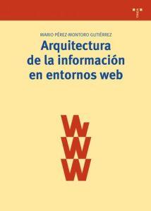 arquitecturadela_informacion