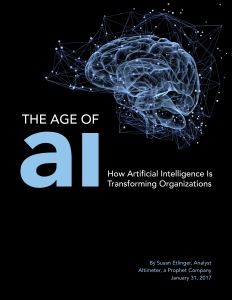 artificial_intelligence_coverimage