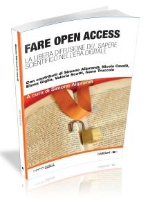 copertinaaliprandi_fare-openaccess-3d