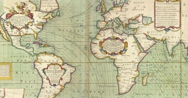 descarga-de-mapas-antiguos-georeferenciados