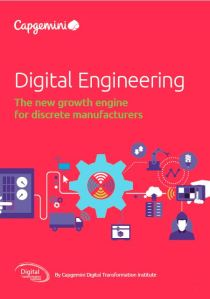 digital-engineering-report-cover