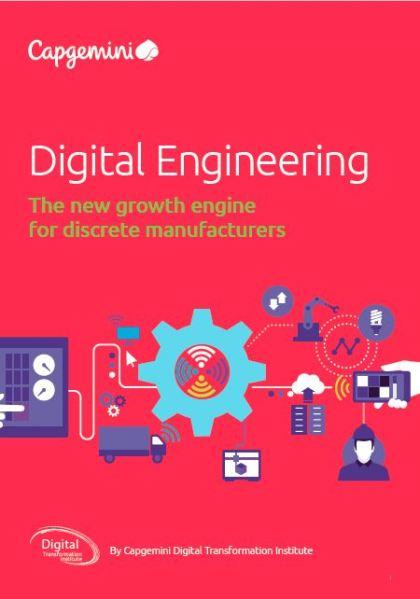 digital-engineering-report-cover