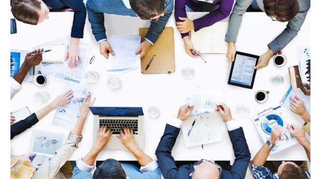 digitalizacion-pyme-empresa_hi