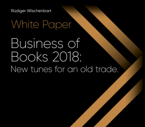 frankfurt-book-fair-business-of-books-white-paper_cover