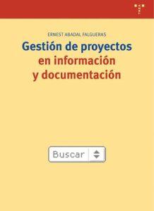 gestiondeproyectos