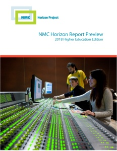 nmc-horizon-report-preview-2018-higher-education-edition-1-638