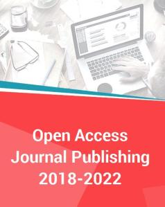 open_access_journal_publishing_20182022