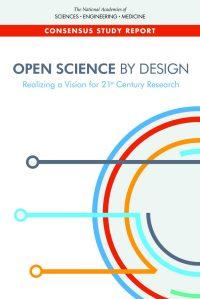 openbydesign-2cmyk-683x1024