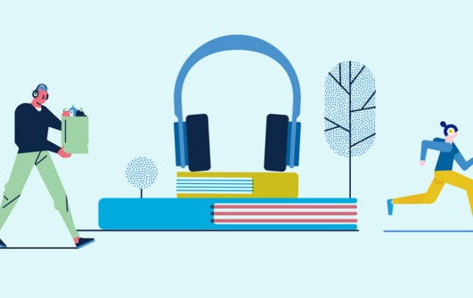 play-books-audiobooks