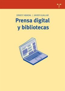 prensa_digital_y_bibliotecas